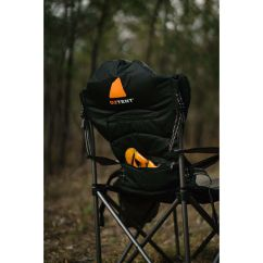 Oztent King Kokoda Chair Review Leather Chairs For Sale Hotspot Camp Bcf Hi Res