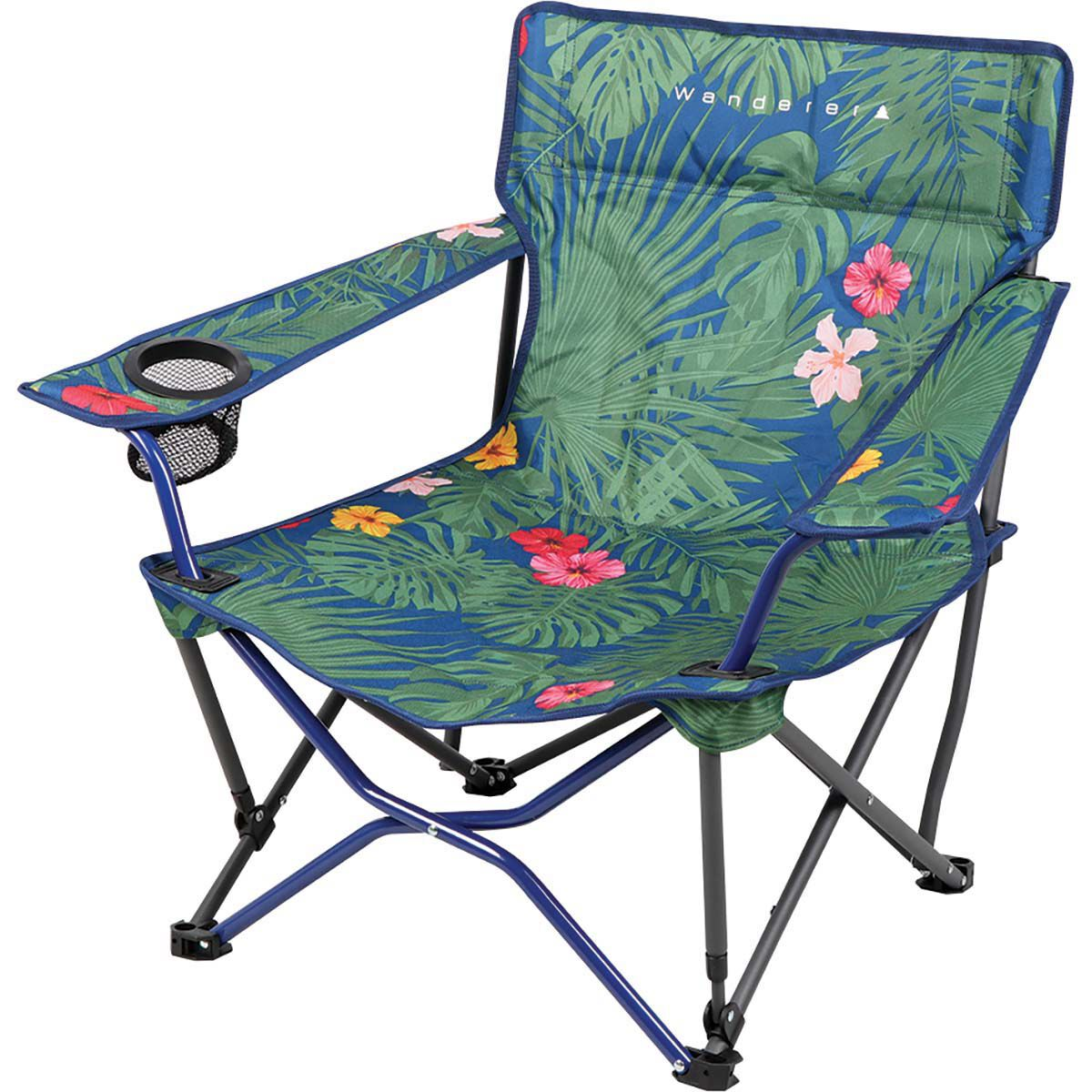 where to buy beach chairs for toddlers online bcf australia wanderer havana chair hi res