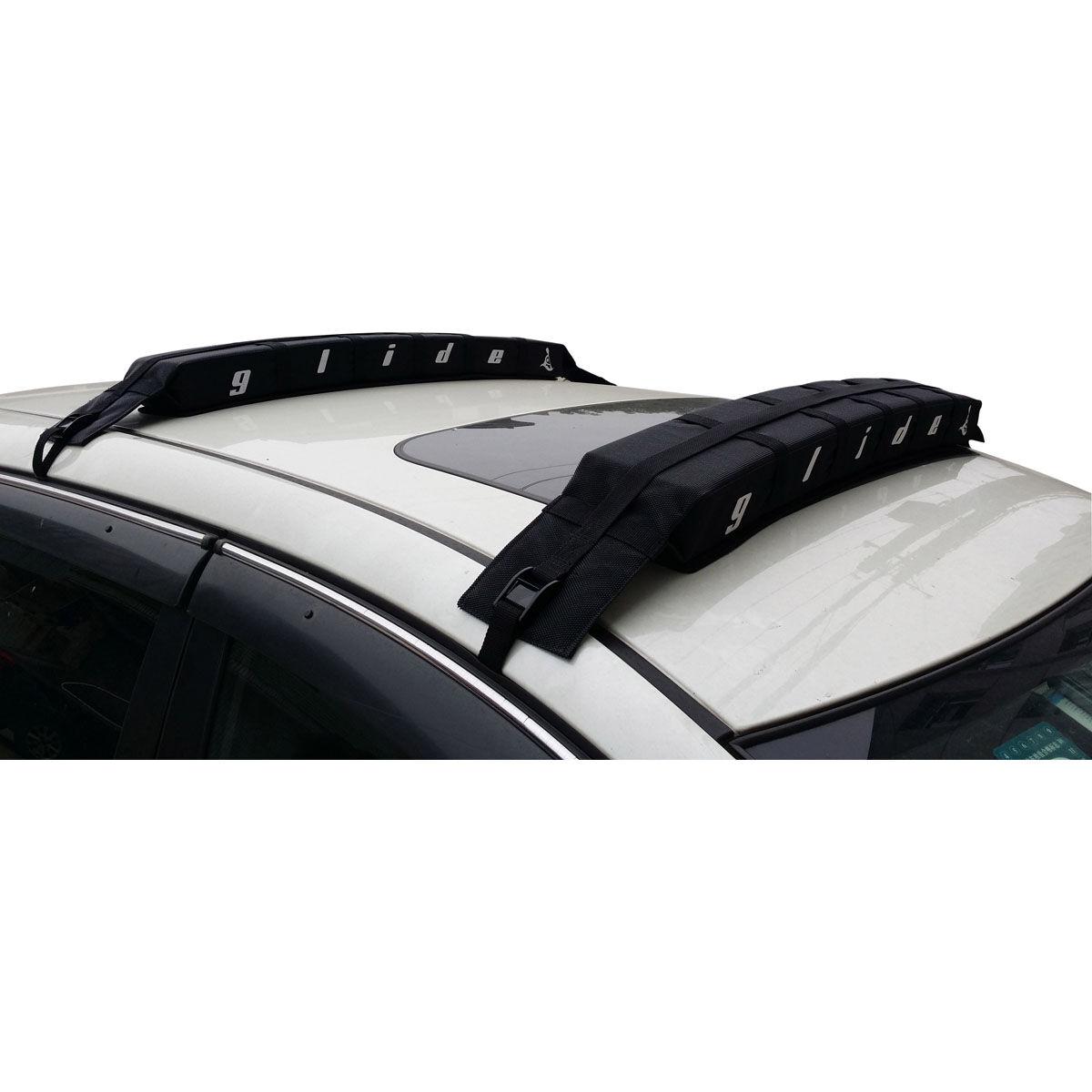 glide soft roof racks