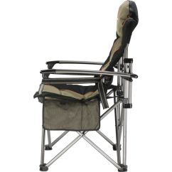 Oztent King Kokoda Chair Review Modern Chairs High Back Hotspot Camp Bcf Hi Res