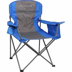 Fishing Chair Spare Parts Green Parsons Beach Chairs Buy Online Bcf Australia Wanderer Standard Cooler Arm Hi Res