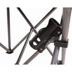 Folding Chair Fishing Pole Holder Unique Desk Wanderer The Big Catch Camp Bcf Hi Res