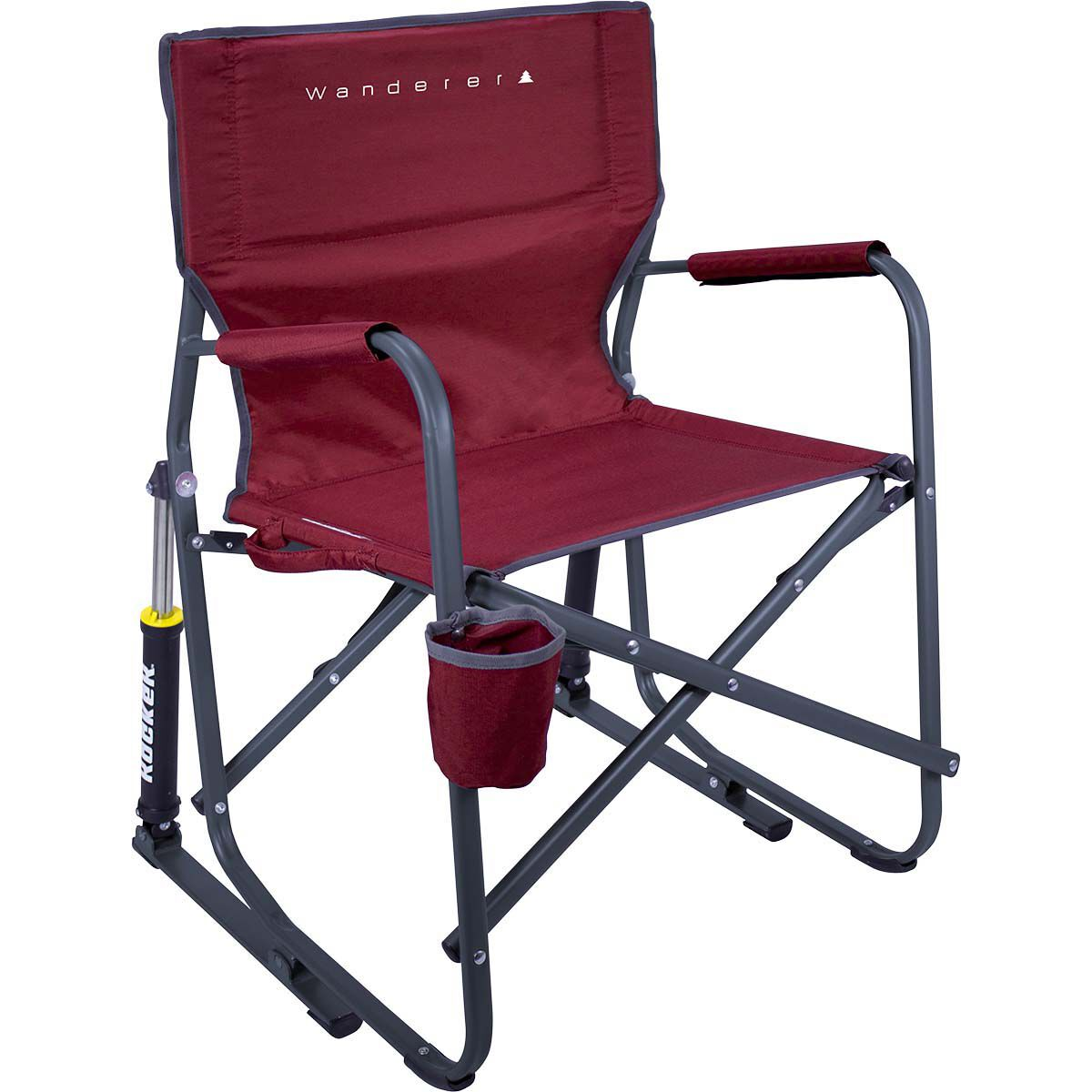 fishing chair best price office cushion memory foam beach chairs buy online bcf australia compare items clearance freestyle rocker camp hi res
