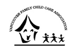 British Columbia Family Child Care Association