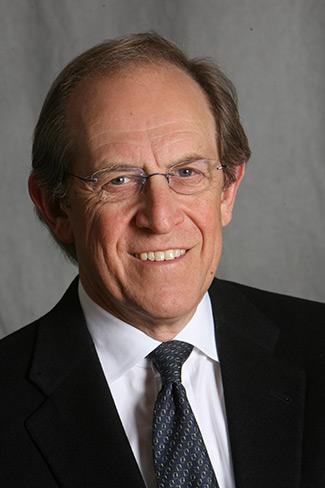 Leonard Miller. MD. FACS. FRCS - Boston Plastic Surgeon