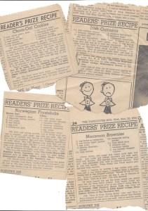 readerschoiceclippings