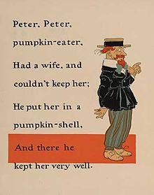220px-peter_peter_pumpkin_eater_1_-_ww_denslow_-_project_gutenberg_etext_18546