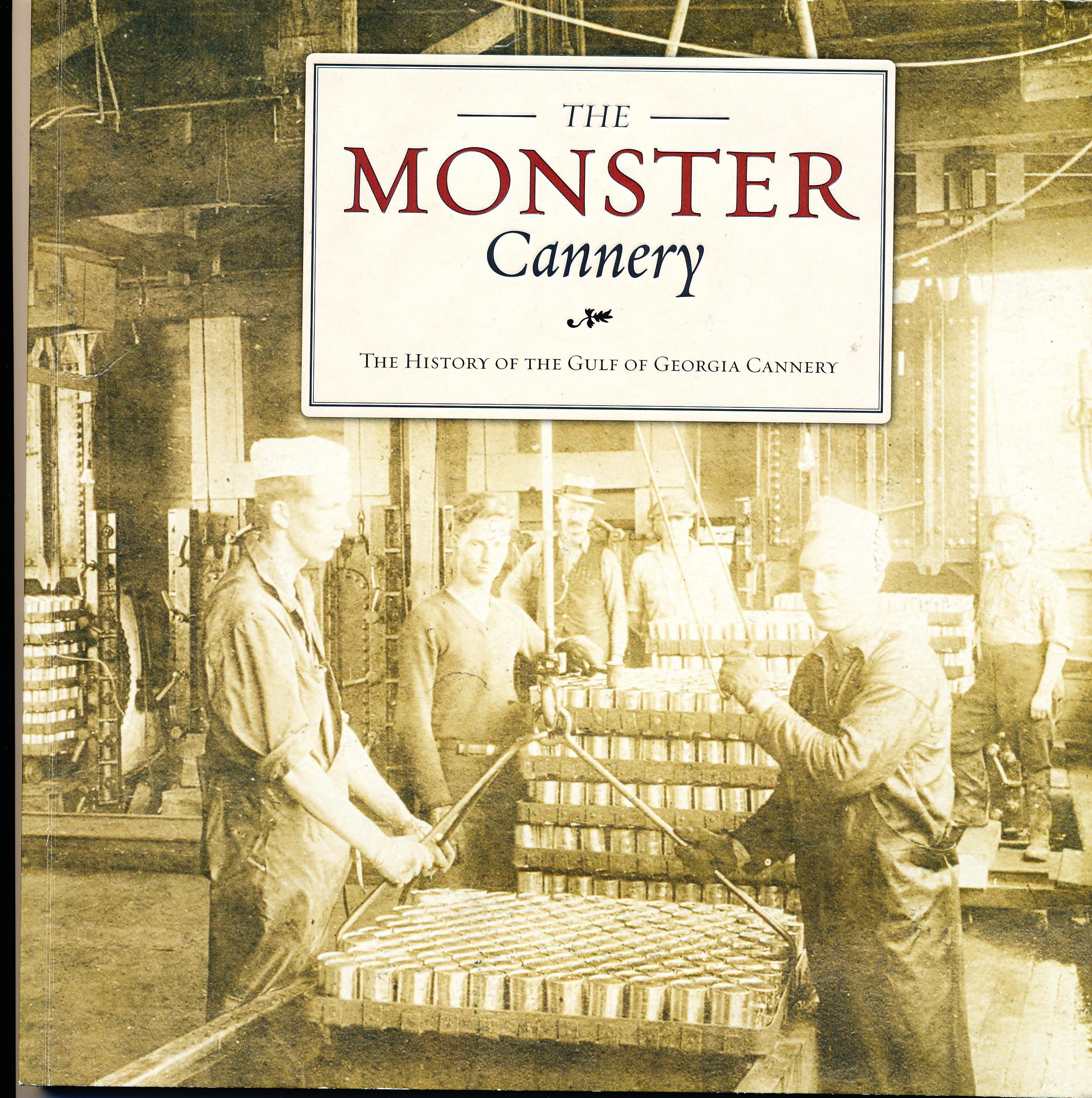 Food History Book Reviews - The British Columbia Food