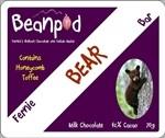 Beanpod small batch chocolatier, Fernie, BC