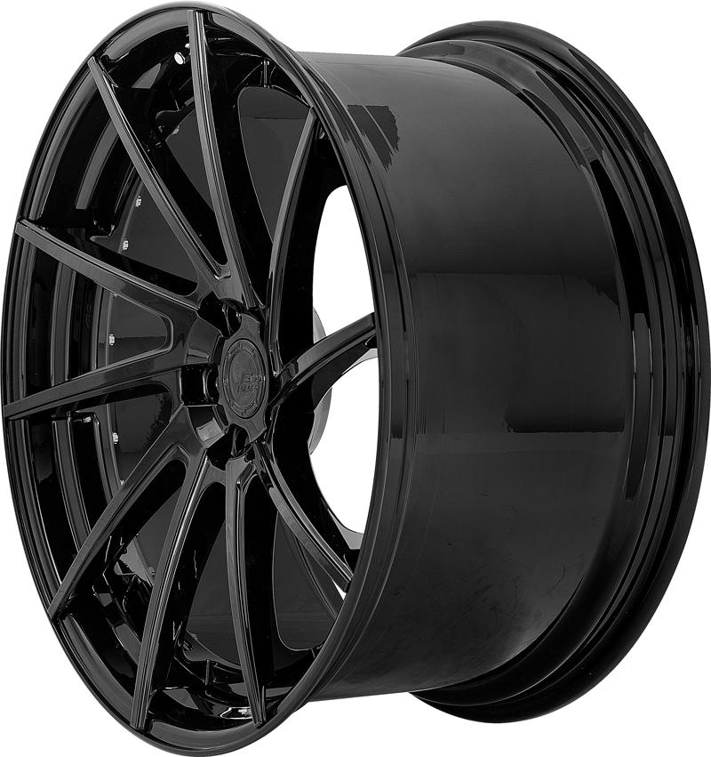 Felgen | Alufelgen | Schmiedefelgen | Leichtmetallfelgen | Aluräder | Kompletträder - BC Forged Wheels HCA210(S) | Felgen | Alufelgen ...