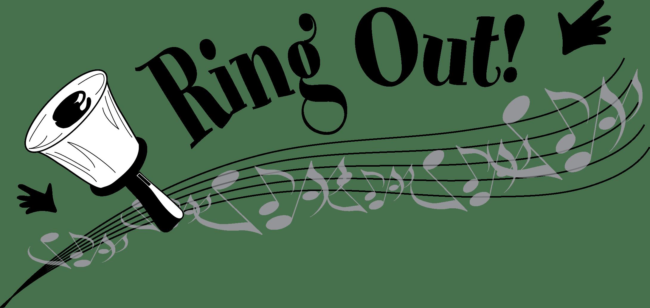 BC Guild of English Handbell Ringers