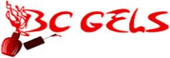 BCGels
