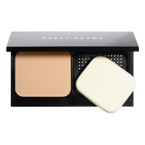 bobbi brown weightless n3 beige