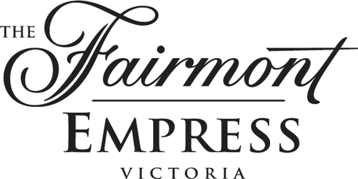 The Fairmont Empress in downtown Victoria is a famous 5