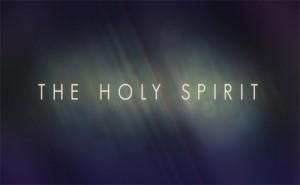 holy spirit 400x247