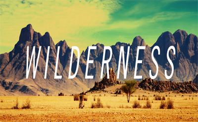 WILDERNESS pt.4