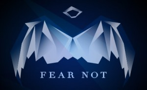 fearnot podcast
