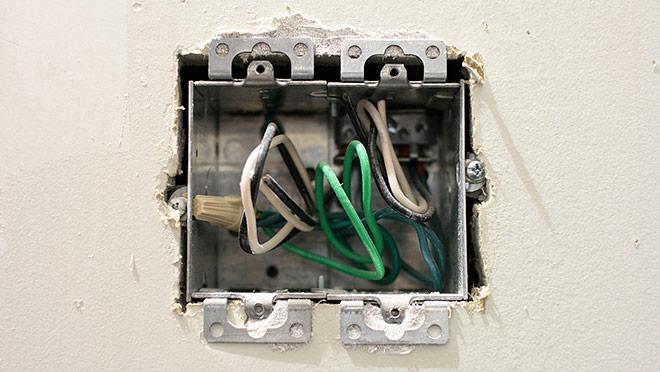 3 Light Switch Diagram