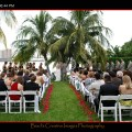 Sailfish marina wedding in palm beach