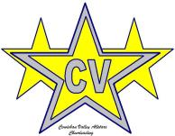 Cowichan Valley Allstars Cheerleading