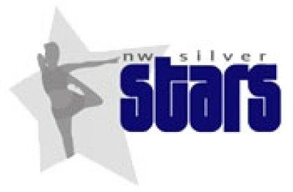 nw-silverstars
