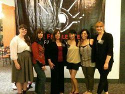 feff1