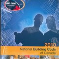 National building code of canada 2010 softcover bcit bookstore