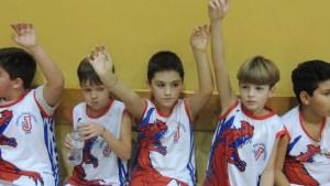 BCJ Scoiattoli 2009-2010 (104)