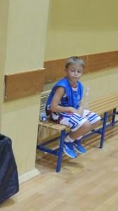 BCJ Scoiattoli 2009-2010 (114)