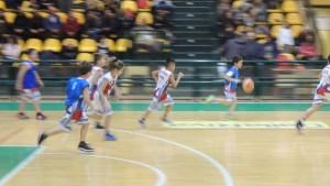BCJ Scoiattoli 2009-2010 (125)