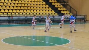 BCJ Scoiattoli 2009-2010 (126)