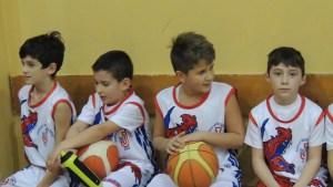 BCJ Scoiattoli 2009-2010 (21)