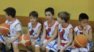 BCJ Scoiattoli 2009-2010 (22)