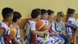 BCJ Scoiattoli 2009-2010 (26)