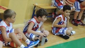 BCJ Scoiattoli 2009-2010 (28)