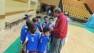 BCJ Scoiattoli 2009-2010 (3)