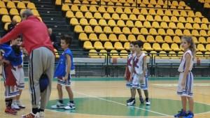 BCJ Scoiattoli 2009-2010 (46)