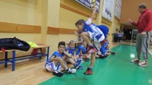 BCJ Scoiattoli 2009-2010 (54)