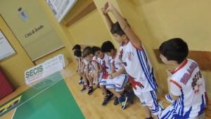 BCJ Scoiattoli 2009-2010 (58)