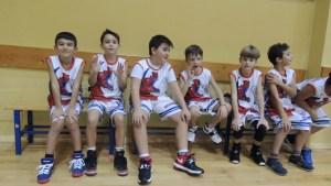 BCJ Scoiattoli 2009-2010 (61)
