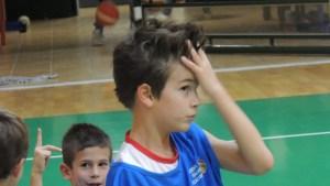 BCJ Scoiattoli 2009-2010 (69)
