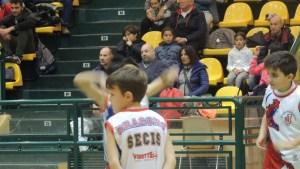 BCJ Scoiattoli 2009-2010 (76)