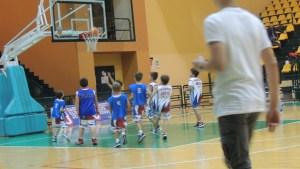 BCJ Scoiattoli 2009-2010 (84)