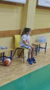 BCJ Scoiattoli 2009-2010 (92)