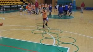 Festa Minibasket Natale 2017 (15)