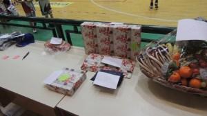 Festa Minibasket Natale 2017 (168)