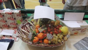 Festa Minibasket Natale 2017 (169)