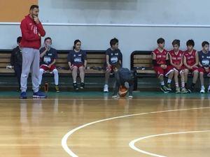 Torneo Kid Treviso 13