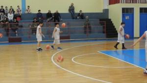 BCJ 2008 (35)