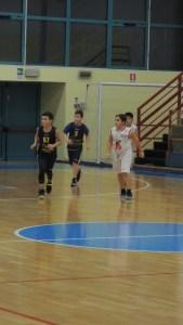 BCJ 2008 (59)
